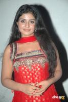 Athmiya Actress Photos (2)