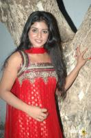 Athmiya Actress Photos (3)