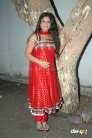 Athmiya Actress Photos (4)
