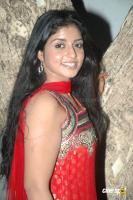 Athmiya Actress Photos (5)