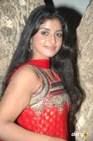 Athmiya Actress Photos (7)