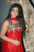 Athmiya Actress Photos (8)