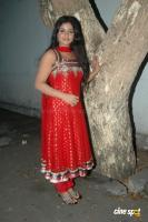 Athmiya Actress Photos (9)