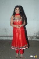 Athmiya Actress Photos