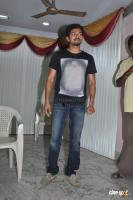 Vijay new stills (1)