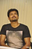 Vijay new stills (11)