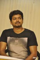 Vijay new stills (12)