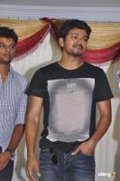 Vijay new stills (13)