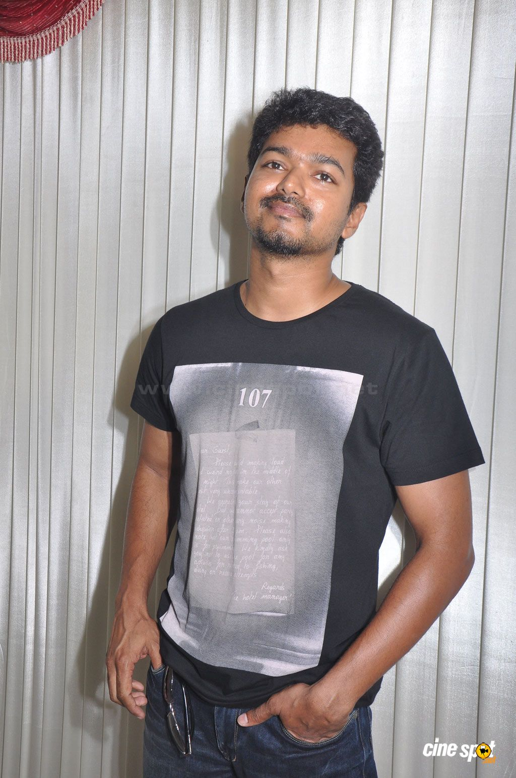 Vijay new stills (15)