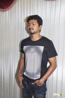 Vijay new stills (16)