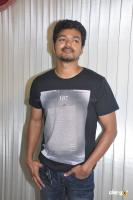 Vijay new stills (17)