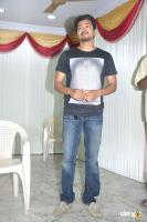 Vijay new stills (2)