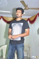 Vijay new stills (3)