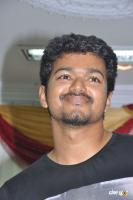Vijay new stills (4)