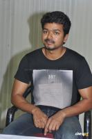 Vijay new stills (5)