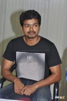 Vijay new stills (6)