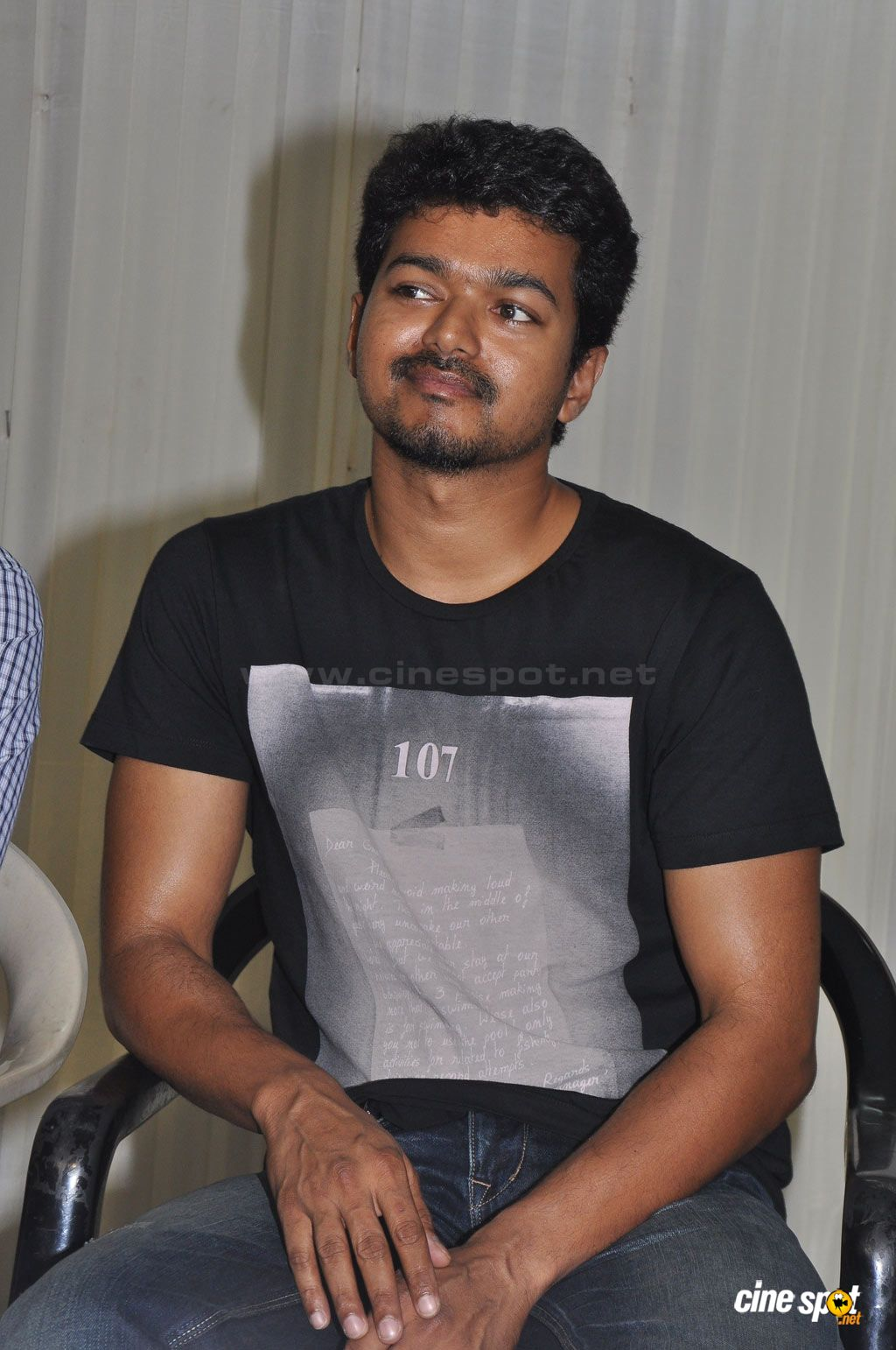 Vijay new stills (7)
