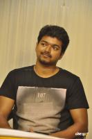 Vijay new stills (9)