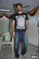 Vijay new stills