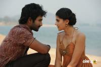 Gundello Godari Telugu Movie Photos Stills