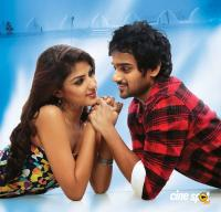 Tuneega Tuneega Telugu Movie Photos Stills
