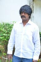 Daniel Balaji Actor Photos Stills