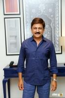 Ramesh Aravind Actor Photos Stills