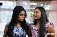 Chattakkari Malayalam movie remake photos stills