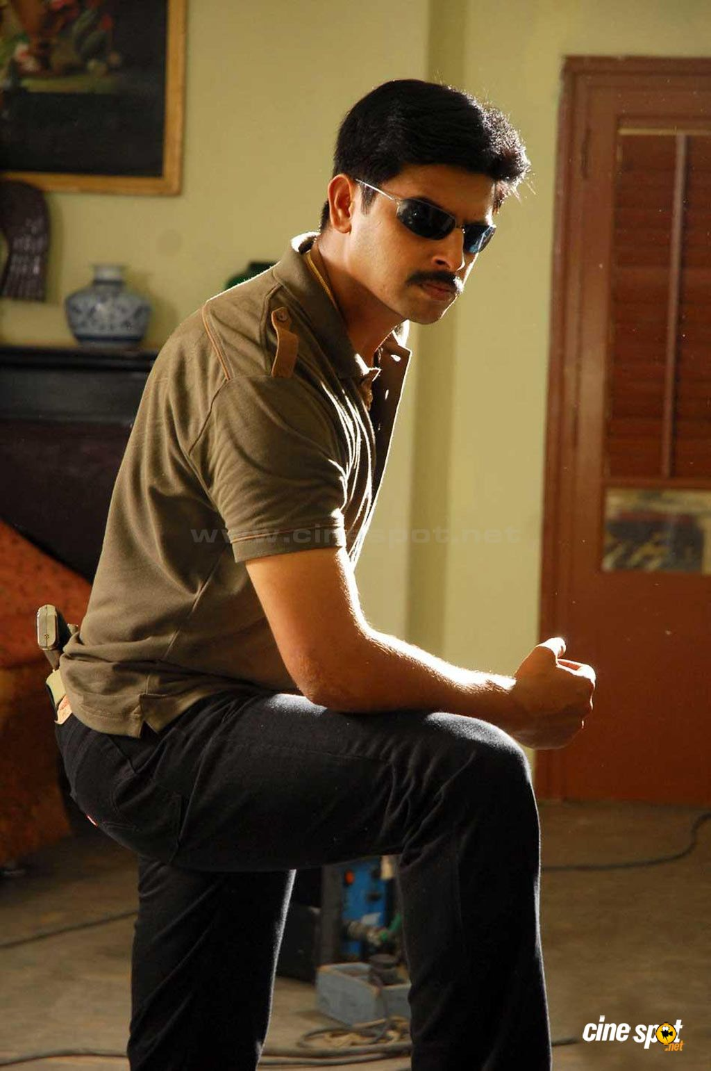 Srikanth new stills (1)