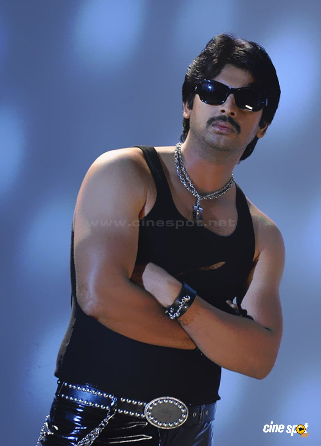 Srikanth new stills (2)
