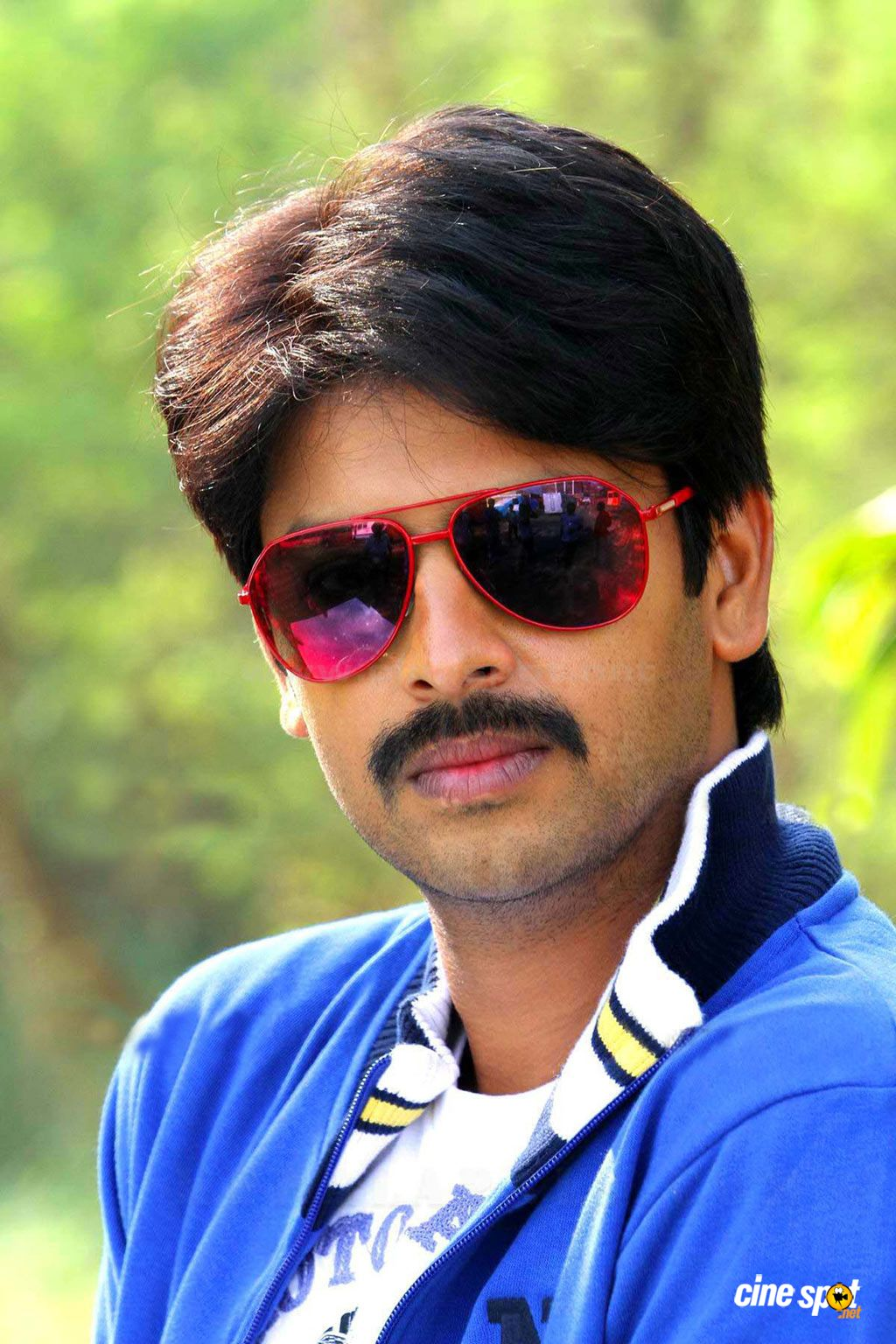 Srikanth new stills (4)