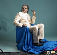 Upendra new stills (1)