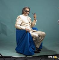 Upendra new stills