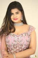 Alekhya Kondapalli Actress Photos