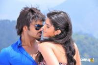 Oo kodatara Ulikki Padatara Telugu Movie Photos Stills