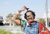 Upendra new stills (2)