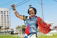 Upendra new stills (3)