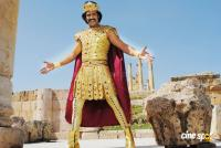 Upendra new stills (4)