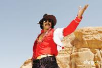Upendra new stills (5)
