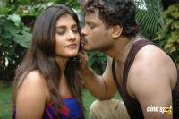 6th Sense Telugu Movie Photos Stills