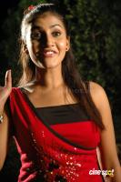 Kausha hot stills (3)