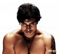 Shiv Pandit Actor Photos Stills
