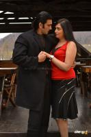 Dracula 3D malayalam movie photos pics
