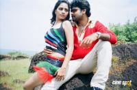 Parvathi Puram Telugu Movie Photos Stills