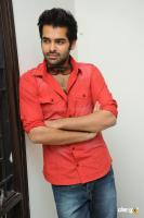 Ram Actor Photos (23)