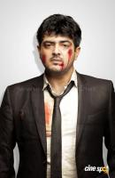Ajith in billa2 photos (26)