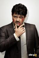 Ajith in billa2 photos (28)