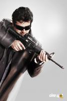 Ajith in billa2 photos (32)