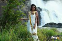 Likhiya Jamal hot photos (9)