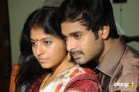 Sathi Leelavathi Telugu Movie Photos Stills